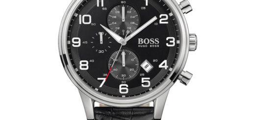 reloj hugo boss flyback barato chollos amazon blog de ofertas bdo