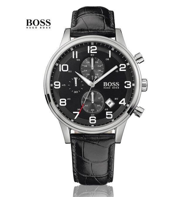 reloj hugo boss flyback barato chollos amazon blog de ofertas bdo