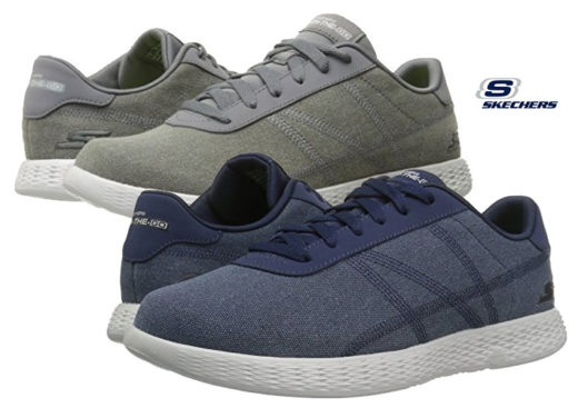 comprar skechers on the go baratas chollos rebajas blog de ofertas bdo