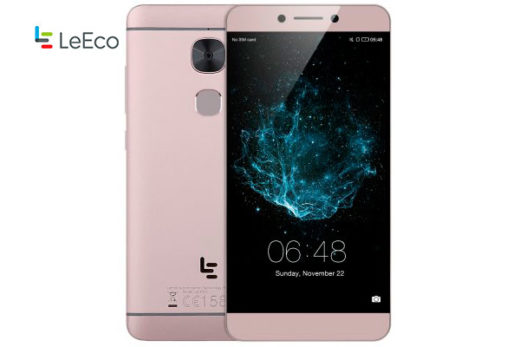 comprar smartphone letv leeco 2 x520 barato chollos gearbest blog de oferts bdo