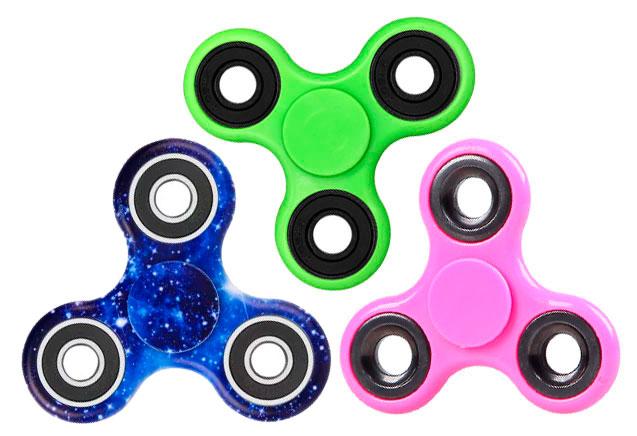 comprar spinner barato chollos rebajas blog de ofertas bdo