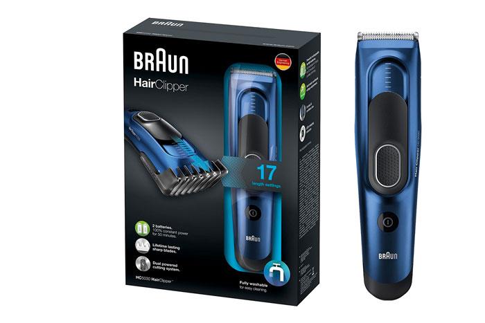 cortapelos Braun HC 5030 barato oferta descuento chollo blog de ofertas bdo .jpg