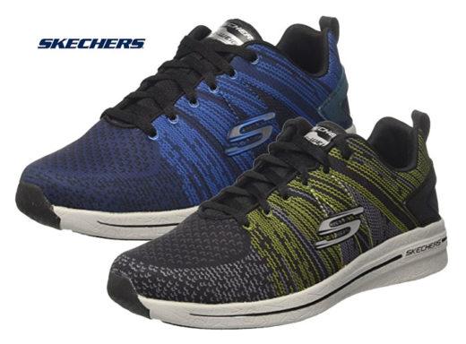 donde comprar zapatillas skechers burst 2 baratas chollos amazon blog de ofertas bdo