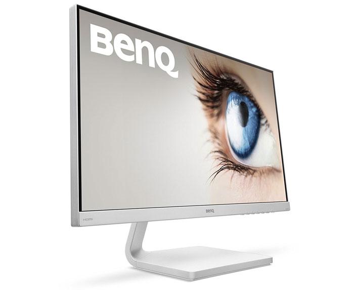 donde comprar monitor BenQ VZ2770H barato chollos amazon blog de ofertas bdo