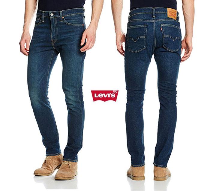 pantalon levis 510 barato chollos amazon rebajas blog de ofertas bdo