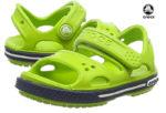 ¡Chollo! Sandalias Crocs Crocband Li baratas 18€-46% Descuento
