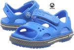 ¡Chollo! Sandalias Crocs Crocband Li baratas desde 18€-47% Descuento