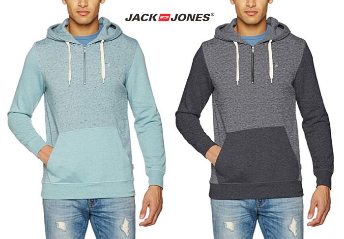 c3150de8243 sudadera-jack-jones-jorjapan-barata-chollos-amazon-blog-de-ofertas-bdo.jpg