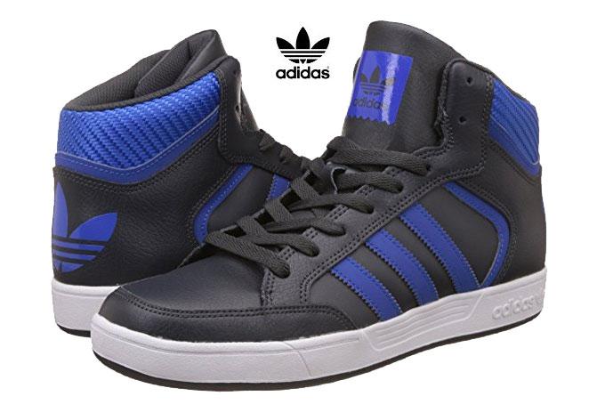 zapatillas adidas varial baratas chollos amazon blog de ofertas bdo