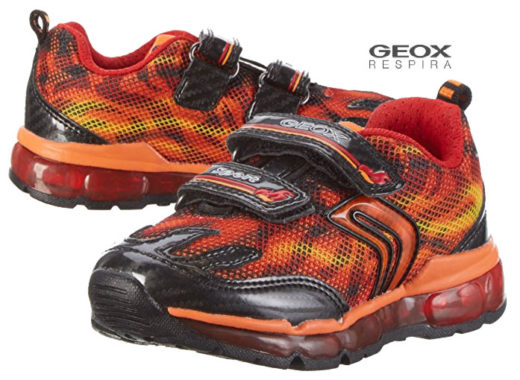 zapatillas geox j android a baratas chollos amazon blog de ofertas bdo