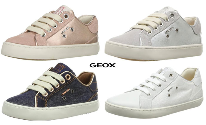 zapatillas geox jr kilwi girl baratas chollos amazon blog de ofertas bdo