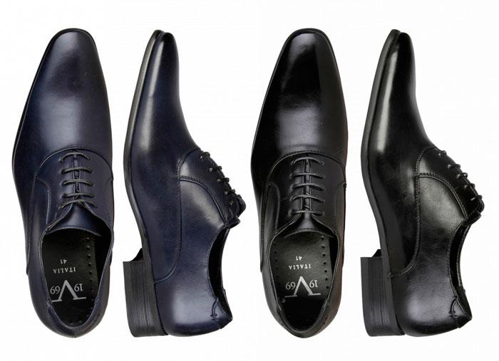 zapatos versace baratos chollos ebay blog de ofertas bdo