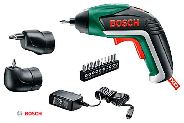 Atornillador Bosch IxoV Set barato oferta descuento chollo blog de ofertas bdo .jpg