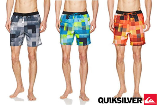 Bañador Quiksilver checkmarkvoll17 barato oferta descuento chollo blog de ofertas bdo .jpg