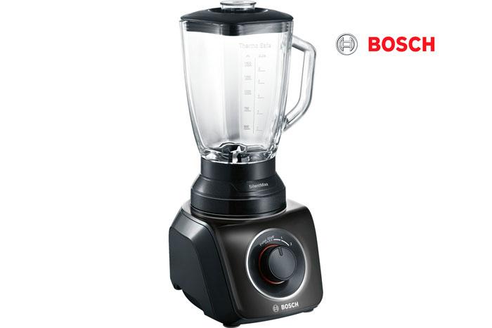 Batidora de vaso Bosch SilentMixx MMB42G0B barata oferta descuento chollo blog de ofertas bdo .jpg