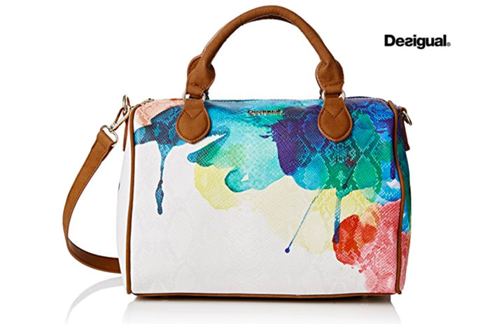 Bolso Desigual BOWLING Aquarelle barato oferta descuento chollo blog de ofertas bdo .jpg