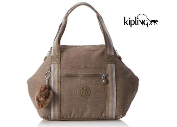 Bolso Kipling Art S barato oferta descuento chollo blog de ofertas bdo .jpg