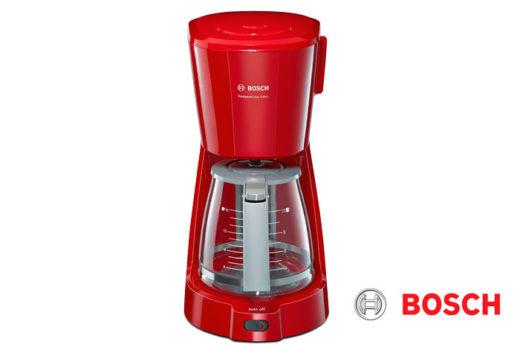 Cafetera Bosch TKA3A034 barata oferta descuento chollo blog de ofertas bdo .jpg