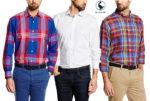 ¡Chollo! Camisas El Ganso baratas desde 18€ -65% Descuento