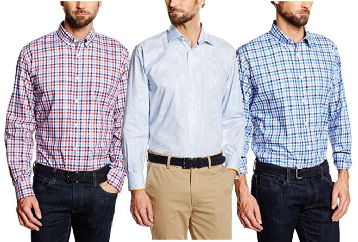 camisas el ganso baratas ofertas descuentos chollos blog de ofertas bdo