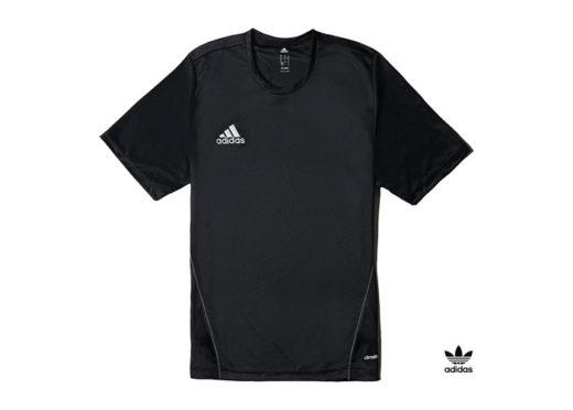 Camiseta Adidas Coref barata oferta blog de ofertas bdo .jpg