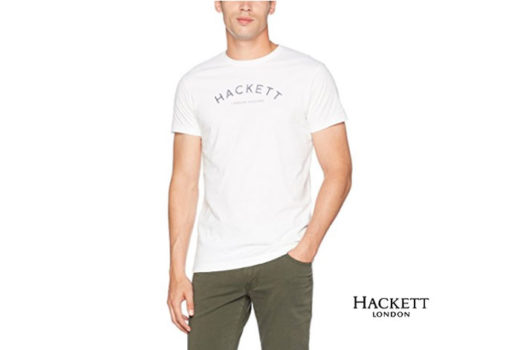 Camiseta Hackett London barata oferta descuento chollo blog de ofertas bdo .jpg