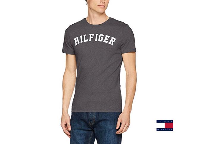Camiseta Tommy Hilfiger barata oferta descuento chollo blog de ofertas bdo.jpg
