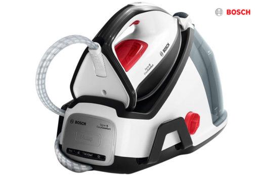 Centro de planchado Bosch TDS6040 barato oferta descuento chollo blog de ofertas bdo .jpg