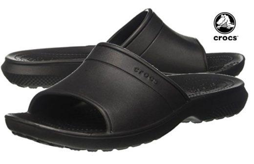 Chanclas Crocs Classicslide baratas ofertas blog de ofertas bdo