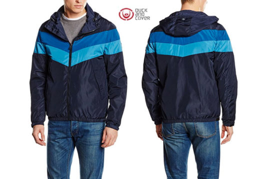 Chaqueta Duck and Cover Pennant barata oferta descuento chollo blog de ofertas bdo .jpg