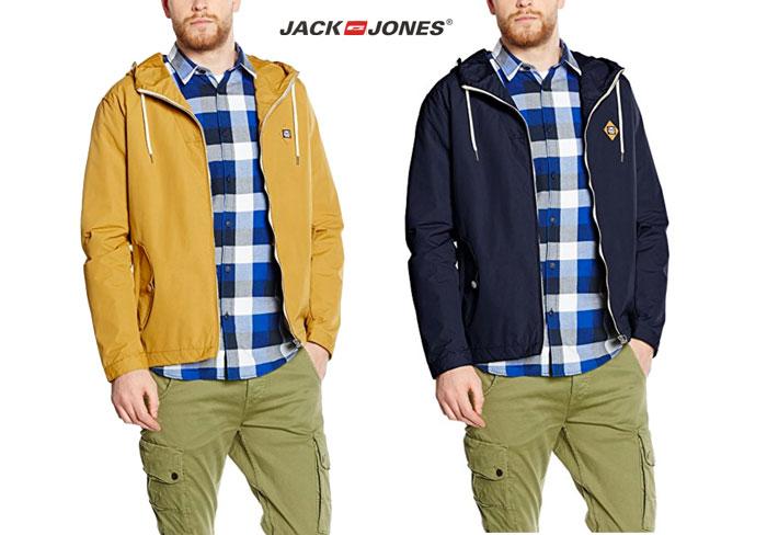 Chaqueta Jack Jones Jjorliverpool barata oferta descuento chollo blog de ofertas bdo .jpg