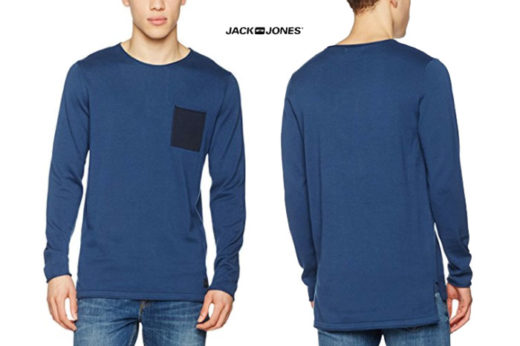 Jersey Jack Jones Jorsaer barato blog de ofertas bdo
