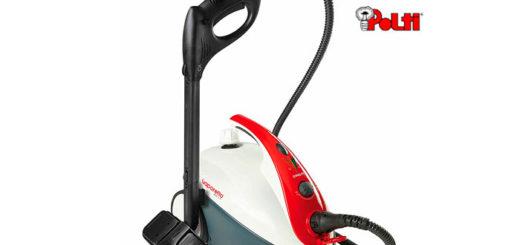 Limpiador a vapor Polti Smart 30R barato oferta descuento chollo blog de ofertas bdo .jpg