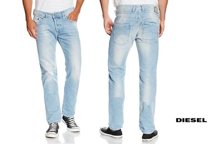 Pantalones Diesel Belther baratos ofertas descuentos chollos blog de ofertas bdo .jpg