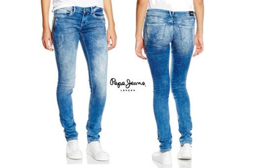 Pantalones Pepe Jeans Trippy baratos ofertas descuentos chollos blog de ofertas bdo .jpg