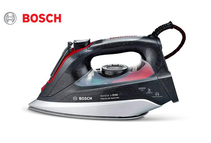 Plancha Bosch TDI903239A barata oferta descuento chollo blog de ofertas bdo .jpg