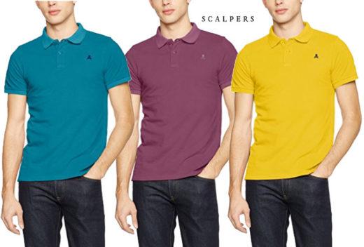 Polo Scalper Air barato oferta descuento chollo blog de ofertas bdo .jpg