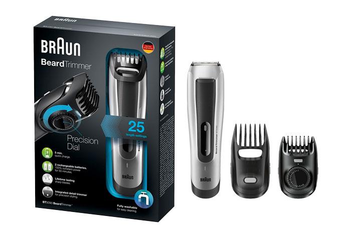 Recortadora Braun BT 5090 barata oferta descuento chollo blog de ofertas bdo .jpg