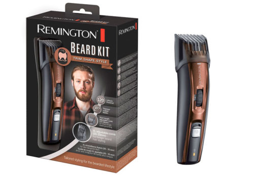 Recortadora Remington MB4045 barata oferta descuento chollo blog de ofertas bdo .jpg