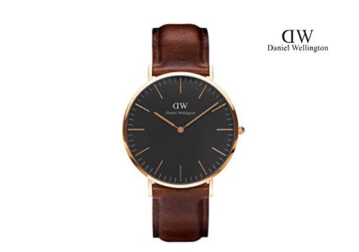 Reloj Daniel Wellington DW00100124 barato oferta descuento blog de ofertas bd