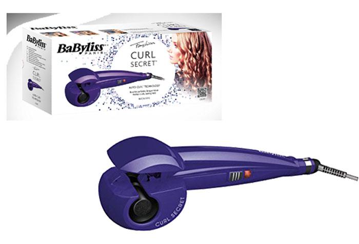 Rizador BaByliss C904PE barato oferta descuento chollo blog de ofertas bdo .jpg