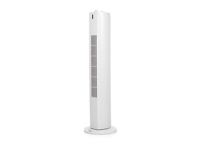 Ventilador Tristar VE-5985 barato oferta descuentoc hollo blog de ofertas bdo