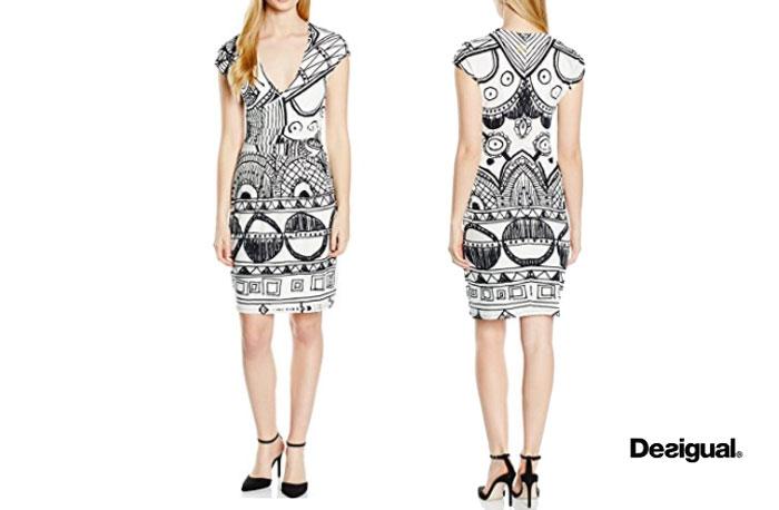 Vestido Desigual Isis barato oferta descuento chollo blog de ofertas bdo .jpg