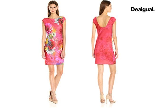 Vestido Desigual Pichi Lula barato oferta desdcuento chollo blog de ofertas bdo .jpg