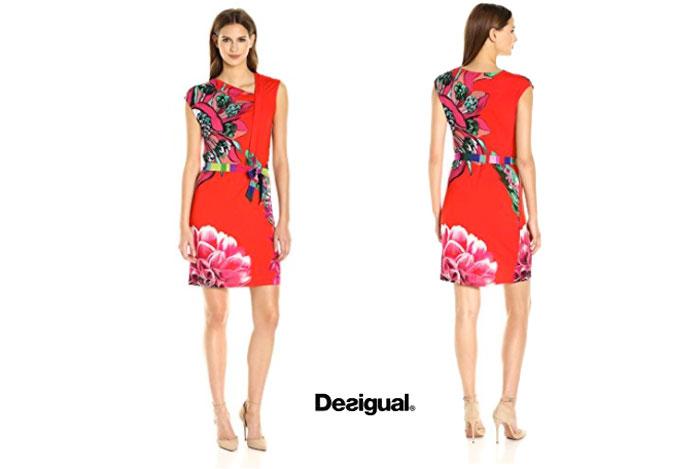 Vestido Desigual Septiembre barato oferta descuento chollo blog de ofertas bdo .jpg