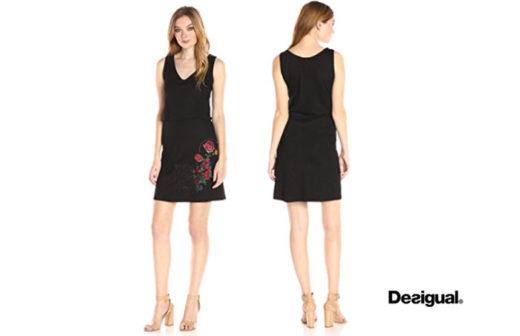Vestido Desigual amelia barato oferta decuento chollo blog de ofertas bdo .jpg