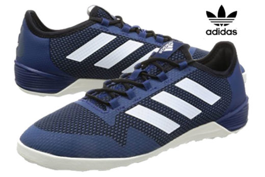 Zapatillas Adidas Ace Tango baratas ofertas descuentos chollos blog de ofertas bdo .