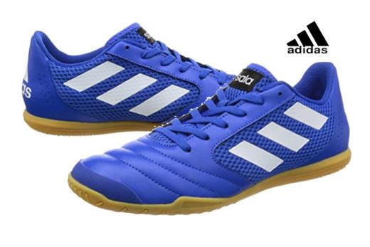 Zapatillas Adidas Ace baratas ofertas descuentos chollos blog de ofertas bdo
