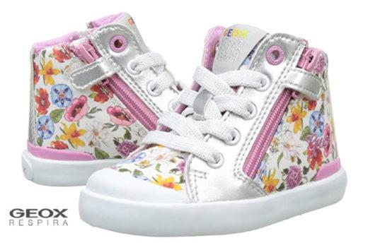 Zapatillas Geox B Kilwi baratas ofertas descuentos chollos blog de ofertas bdo