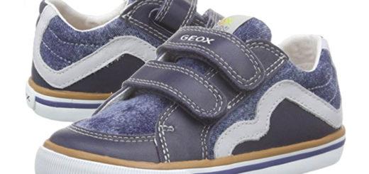 Zapatillas Geox B Kiwi baratas ofertas descuentos chollos blog de ofertas bdo .jpg